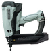 Hitachi NT50GSP9 18-Gauge 2 in. Cordless HXP Lithium-Ion Brad Nailer