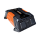 Generac 6180 750 Watt Portable Power Inverter
