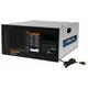 Delta 50-871 3-Speed Digital Ambient Air Cleaner