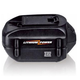 Worx WA3524.2 24V 1.5 Ah Lithium-Ion Battery for WG165/265/565 Series
