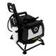 Stanley P2750S 2,750 PSI 2.5 GPM Gas Pressure Washer