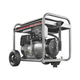 Briggs & Stratton 30434 3,250 Watt Portable Generator