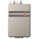 Rheem RTGH-95DVLP Prestige Indoor Direct Vent Low Nox Liquid Propane Condensing Tankless Water Heater for 3 Bathroom Homes