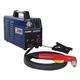 Campbell Hausfeld WK250000AV 13 Amp Plasma Cutter
