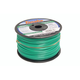 Tanaka 746590 0.095 in. x 285 ft. Green Monster Professional Trimmer Line