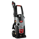 Briggs & Stratton 20522 1,700 PSI 1.3 GPM Electric Pressure Washer with Inflator