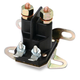 Oregon 33-431 4-Post Universal Solenoid