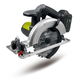 Rockwell RK2813 18V Cordless Lithium-Ion 6-1/2 in. LithiumTech Circular Saw