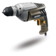 Rockwell RK3033K 6 Amp 3/8 in. Drill Driver