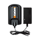 Worx WA3732 20V Lithium-Ion Charger for WA3520
