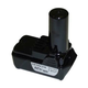 Hitachi 331065 HXP 12V 1.5 Ah Lithium-Ion Battery