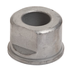 Oregon 45-057 1 in. AYP Bushing