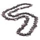 Oregon 20BPX072G 0.050 Gauge Micro-Chisel 72 Link Chainsaw Chain