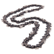 Oregon 20LPX078G 0.050 Gauge Super 20 78 Link Chainsaw Chain