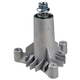 Oregon 82-225 AYP Spindle Assembly