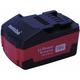 Metabo 625455000 Li-Power Extreme 18V 3 Ah Lithium-Ion Battery