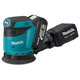 Makita LXOB01 18V Cordless LXT Lithium-Ion 5 in. Random Orbit Sander Kit