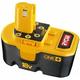 Ryobi 130224048 ONE Plus 18V Ni-Cd Battery