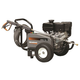Generac 6230 4,000 PSI 3.4 GPM Contractor Gas Pressure Washer