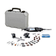Dremel 4000-2-30 Variable Speed High Performance Rotary Tool Kit