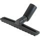 Festool 452909 Plastic Workshop Floor Nozzle