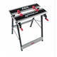 Skil 3115-02 MPP X-Bench Workbench