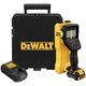 Dewalt DCT418S1 12V MAX Hand-Held Radar Scanner Kit