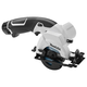 Makita SH01W 12V MAX Cordless Lithium-Ion 3-3/8 in. Circular Saw