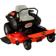 Ariens 915165 Zoom XL 48 725cc 23 HP 48 in. Zero Turn Riding Mower
