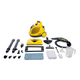 Vapamore MR-100 PRIMO Multi-Use Steam Cleaning System