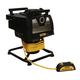 Stanley G2250S 2,250 Watt OHV Gas Powered Portable Generator