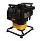 Stanley G3250S 3,250 Watt OHV Gas Powered Portable Generator