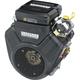 Briggs & Stratton 386447-3077-G1 627cc Vanguard Series Engine with Threaded 1 - 14 1 in. Crankshaft (CARB)