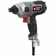 Porter-Cable PCE201 1/4 in. Hex Chuck Impact Driver