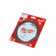 Milwaukee 48-40-4070 5-3/8 in. MetalTech Ferrous Circular Saw Blade (30 Tooth)