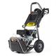 Karcher 1.107-158.0 Expert Series 2800 2.5 GPM PSI Gas Pressure Washer