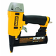 Dewalt DWFP12232 18-Gauge 1-1/2 in. Narrow Crown Stapler Kit