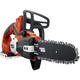 Black & Decker LCS120 20V MAX Cordless Lithium-Ion 8 in. Chainsaw