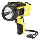 Streamlight 44900 Waypoint Pistol Grip Spotlight (Yellow)