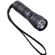 Streamlight 51043 Twin-Task 3AAA LED Flashlight with Laser