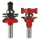 Freud 99-761 Ogee Adjustable Stile and Rail Router Bits