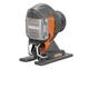 Factory Reconditioned Ridgid ZRR8223407 JobMax Jigsaw Head