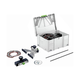 Festool 497656 Accessory Kit for OF 2200 Router (Imperial)