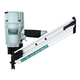 Hitachi NR83AA3 3-1/4 in. Paper Collated Framing Nailer