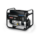 Powerboss 30542 1,700 Watt Portable Generator