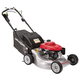Honda 656910 HRR216VYA 160cc Gas 21 in. 3-in-1 Smart Drive Variable Speed Lawn Mower