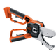 Black & Decker LLP120B 20V MAX Cordless Lithium-Ion Alligator Lopper (Bare Tool)