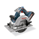 Factory Reconditioned Bosch 1671K-RT 36V Cordless Lithium-Ion 6-1/2 in. Circular Saw