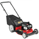 MTD Gold 11A-B23T704 140cc Gas 21 in. 3-in-1 Lawn Mower