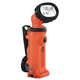 Streamlight 90744 Knucklehead Spot Alkaline Battery Powered Flashlight (Orange)